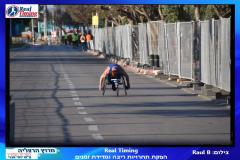 herzliya-2019-gallery1-finish-0007