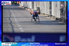 herzliya-2019-gallery1-finish-0008