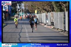 herzliya-2019-gallery1-finish-0017
