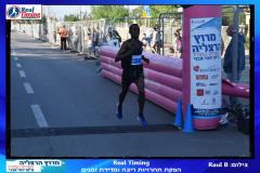 herzliya-2019-gallery1-finish-0063