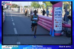 herzliya-2019-gallery1-finish-0071