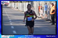 herzliya-2019-gallery1-finish-0078