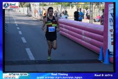 herzliya-2019-gallery1-finish-0080