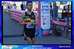 herzliya-2019-gallery1-finish-0083