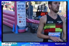 herzliya-2019-gallery1-finish-0084