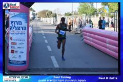 herzliya-2019-gallery1-finish-0085