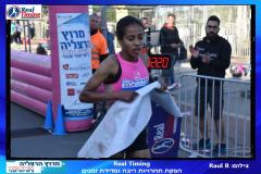 herzliya-2019-gallery1-finish-0128