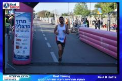 herzliya-2019-gallery1-finish-0153