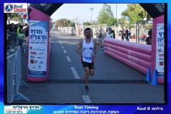 herzliya-2019-gallery1-finish-0154