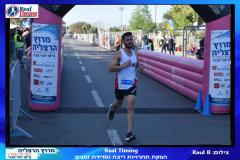 herzliya-2019-gallery1-finish-0155