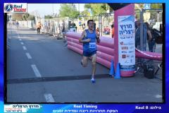 herzliya-2019-gallery1-finish-0161