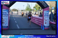 herzliya-2019-gallery1-finish-0175