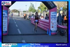 herzliya-2019-gallery1-finish-0176