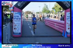 herzliya-2019-gallery1-finish-0181