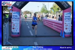 herzliya-2019-gallery1-finish-0182