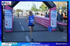 herzliya-2019-gallery1-finish-0184