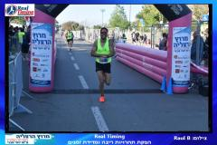 herzliya-2019-gallery1-finish-0189
