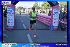 herzliya-2019-gallery1-finish-0190
