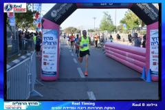 herzliya-2019-gallery1-finish-0195