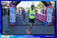 herzliya-2019-gallery1-finish-0199