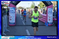 herzliya-2019-gallery1-finish-0200