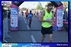 herzliya-2019-gallery1-finish-0201