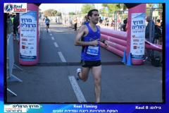 herzliya-2019-gallery1-finish-0211