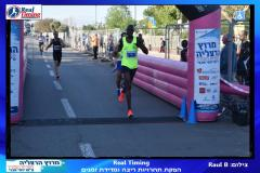 herzliya-2019-gallery1-finish-0228