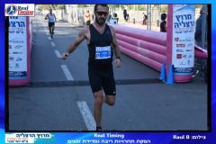 herzliya-2019-gallery1-finish-0235