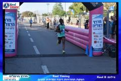 herzliya-2019-gallery1-finish-0258