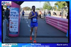 herzliya-2019-gallery1-finish-0270