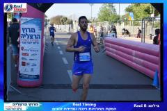 herzliya-2019-gallery1-finish-0271