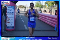 herzliya-2019-gallery1-finish-0272