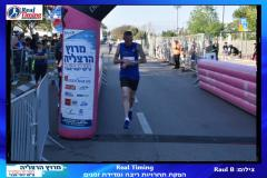 herzliya-2019-gallery1-finish-0274