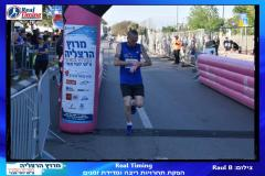 herzliya-2019-gallery1-finish-0275