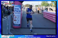 herzliya-2019-gallery1-finish-0276