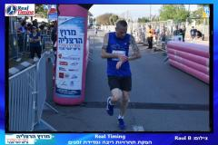 herzliya-2019-gallery1-finish-0277