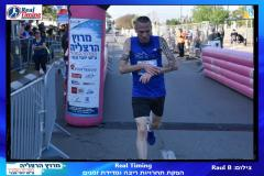herzliya-2019-gallery1-finish-0278