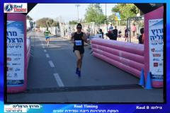 herzliya-2019-gallery1-finish-0285