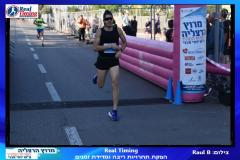 herzliya-2019-gallery1-finish-0288