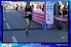 herzliya-2019-gallery1-finish-0289