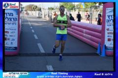 herzliya-2019-gallery1-finish-0292