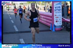 herzliya-2019-gallery1-finish-0300
