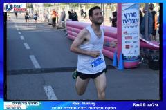 herzliya-2019-gallery1-finish-0320