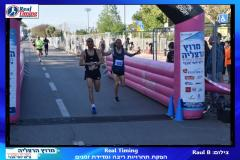 herzliya-2019-gallery1-finish-0323