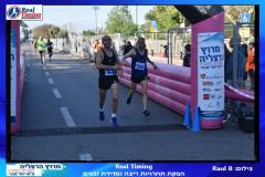 herzliya-2019-gallery1-finish-0324