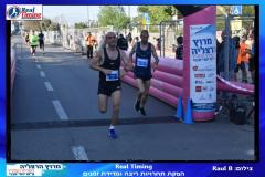 herzliya-2019-gallery1-finish-0325