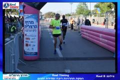 herzliya-2019-gallery1-finish-0328