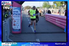 herzliya-2019-gallery1-finish-0329