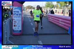 herzliya-2019-gallery1-finish-0330